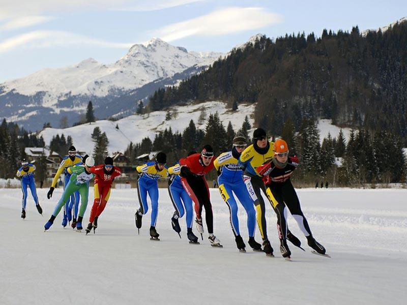 Weer amp Sneeuw  Wintersport begint op wintersportersnl